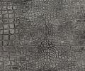 Галерея объектов для Венецианская штукатурка ДЖУНГЛИ (JUNGLE), VALPAINT
