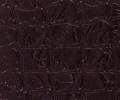 Варианты цветов для Венецианская штукатурка ДЖУНГЛИ (JUNGLE), VALPAINT