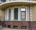 Галерея объектов для Искусственный облицовочный камень ИЗВЕСТНЯК ЦВЕТ 4, ARTSTONE