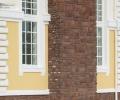 Галерея объектов для Искусственный облицовочный камень ИЗВЕСТНЯК ЦВЕТ 9, ARTSTONE