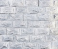Варианты цветов для Искусственный облицовочный камень ИЗВЕСТНЯК СЕРЫЙ 03 БОЛОТО, CRAFTSTONE