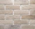 Варианты цветов для Искусственный облицовочный камень  LEEDS BRICK LS-65, VIPKAMNI