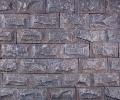 Варианты цветов для Искусственный облицовочный камень ИЗВЕСТНЯК ШАЛЕ 04 СВЕТЛЫЙ, CRAFTSTONE