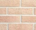 Варианты цветов для Искусственный облицовочный камень SLIMBRICK MEGA SBM32, EUROKAM
