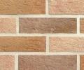 Варианты цветов для Искусственный облицовочный камень SLIMBRICK MEGA SBM33, EUROKAM