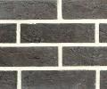 Варианты цветов для Искусственный облицовочный камень SLIMBRICK MEGA SBM35, EUROKAM