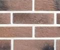 Варианты цветов для Искусственный облицовочный камень SLIMBRICK MEGA SBM36, EUROKAM