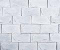 Варианты цветов для Искусственный облицовочный камень СЛАНЕЦ МИНИ ШАЛЕ 04, CRAFTSTONE