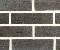 Варианты цветов для Искусственный облицовочный камень SLIMBRICK MEGA SBMMIX, EUROKAM