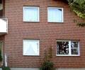 Галерея объектов для Клинкерная фасадная плитка WESTERWALD BUNT, GLATT, ROBEN