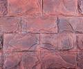 Варианты цветов для Искусственный облицовочный камень СЛАНЕЦ ЗЕЛЕНЫЙ 01 СВЕТЛЫЙ, CRAFTSTONE