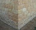 Галерея объектов для Искусственный облицовочный камень СЛАНЕЦ ЗЕЛЕНЫЙ 01 СВЕТЛЫЙ, CRAFTSTONE