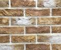 Варианты цветов для Искусственный облицовочный камень  TOWN BRICK TB-50-51, VIPKAMNI