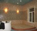 Галерея объектов для Термопанель из пенополистирола (ППС) с клинкерной плиткой PIZ KESCH STRUKTUR, ABC-KLINKERGRUPPE