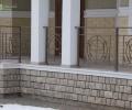 Галерея объектов для Искусственный облицовочный камень МАЛЬТА ЦВЕТ 5, ARTSTONE