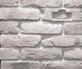 Варианты цветов для Искусственный облицовочный камень СТАРЫЙ ПИТЕР SP-66, VIPKAMNI