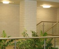 Галерея объектов для Искусственный облицовочный камень ПАЛЕРМО ЦВЕТ 1, ARTSTONE