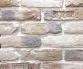 Варианты цветов для Искусственный облицовочный камень СТАРЫЙ ПИТЕР SP-62, VIPKAMNI