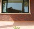 Галерея объектов для Термопанель из пенополистирола (ППС) с клинкерной плиткой ROTBUNT STRUKTUR, ABC-KLINKERGRUPPE