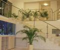 Галерея объектов для Искусственный облицовочный камень ПАЛЕРМО ЦВЕТ 4, ARTSTONE