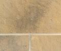 Варианты цветов для Искусственный облицовочный камень VARIOROCK BREGA VRB114, EUROKAM