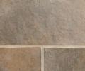 Варианты цветов для Искусственный облицовочный камень VARIOROCK BREGA VRB116, EUROKAM