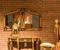 Галерея объектов для Искусственный облицовочный камень РИЖСКИЙ КИРПИЧ ЦВЕТ 2, ARTSTONE