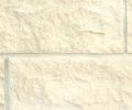 Варианты цветов для Искусственный облицовочный камень VARIOROCK FORTE VRF60, EUROKAM