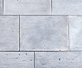 Варианты цветов для Искусственный облицовочный камень ТРАВЕРТИН БЕЛЫЙ 02, CRAFTSTONE