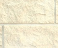 Варианты цветов для Искусственный облицовочный камень VARIOROCK FORTE VRF64, EUROKAM