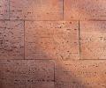 Варианты цветов для Искусственный облицовочный камень ТРАВЕРТИН КОРИЧНЕВЫЙ 07, CRAFTSTONE
