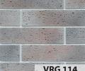Варианты цветов для Искусственный облицовочный камень VARIOROCK GASPRA VRG112, EUROKAM