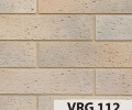 Варианты цветов для Искусственный облицовочный камень VARIOROCK GASPRA VRG113, EUROKAM