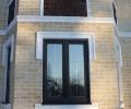 Галерея объектов для Искусственный облицовочный камень СКИФ ЦВЕТ 4, ARTSTONE