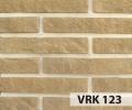Варианты цветов для Искусственный облицовочный камень VARIOROCK KARDO VRK120, EUROKAM