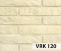 Варианты цветов для Искусственный облицовочный камень VARIOROCK KARDO VRK122, EUROKAM