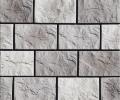 Варианты цветов для Искусственный облицовочный камень СПАРТА ЦВЕТ 4, ARTSTONE