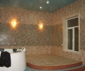Галерея объектов для Клинкерная фасадная плитка PIZ CORDOBA STRUKTUR, ABC-KLINKERGRUPPE