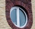 Галерея объектов для Искусственный облицовочный камень СТАРИННЫЙ КИРПИЧ 1+2, ARTSTONE