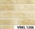 Варианты цветов для Искусственный облицовочный камень VARIOROCK KARDOLONG VRKL122K, EUROKAM