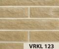 Варианты цветов для Искусственный облицовочный камень VARIOROCK KARDOLONG VRKL123K, EUROKAM
