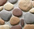 Варианты цветов для Искусственный облицовочный камень VARIOROCK NAVO NAVO, EUROKAM