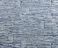 Варианты цветов для Искусственный облицовочный камень ТАНВАЛЬД МИНИ БЕЛЫЙ 02, CRAFTSTONE