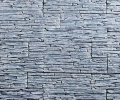 Варианты цветов для Искусственный облицовочный камень ТАНВАЛЬД МИНИ ЗЕЛЕНЫЙ 01 СВЕТЛЫЙ, CRAFTSTONE