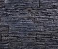 Варианты цветов для Искусственный облицовочный камень ТАНВАЛЬД МИНИ ЗЕЛЕНЫЙ 01, CRAFTSTONE