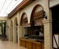 Галерея объектов для Искусственный облицовочный камень ТРАВЕРТИН ЦВЕТ 1, ARTSTONE
