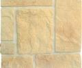 Варианты цветов для Искусственный облицовочный камень VARIOROCK SEVERE VRS93, EUROKAM
