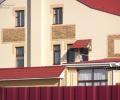 Галерея объектов для Искусственный облицовочный камень ТЯНЬ-ШАНЬ ЦВЕТ 14, ARTSTONE